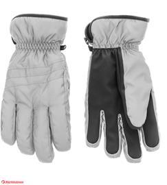 Atom Outdoors heijastavat hanskat