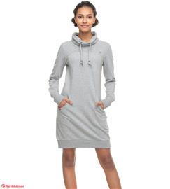 Ragwear Dita naisten mekko