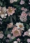 "New Dawn Rose - 7234"" ""Tapetti"