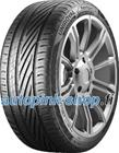 Uniroyal RainSport 5 ( 225/50 R17 98V XL )