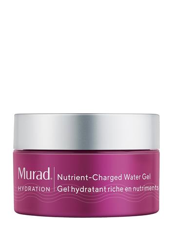 "Murad ""Hydration Nutrient-Charged Water Gel"""
