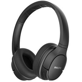 Philips SH402 Actionfit, Bluetooth-kuulokkeet