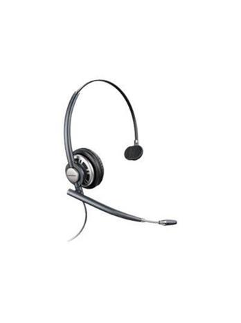 Plantronics EncorePro DW291N mono, kuulokemikrofoni