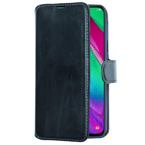 "Champion ""Slim Wallet Case Galaxy A40"""