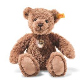 Steiff Pehmolelu My Bearly -teddykarhu 113543 - beige