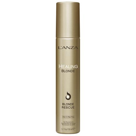 Lanza Healing Blonde Blonde Rescue (150ml)
