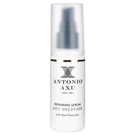 Antonio Axu Repairing Serum Anti-Breakage (50ml)