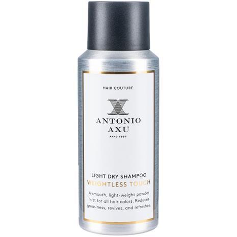 Antonio Axu Light Dry Shampoo Weightless Touch (300ml)