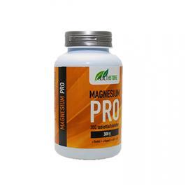 Health Store Magnesium Pro