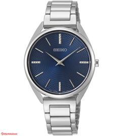 Seiko Classic ladies SWR033P1
