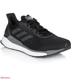 Adidas Solar Boost 19 miesten juoksukengät