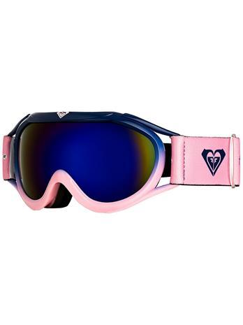 Roxy Loola 2.0 Snow Trip prism pink
