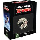 Star Wars X-Wing Second Edition Punishing One Expansion Pack Lautapeli