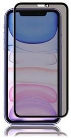 Apple iPhone 11, näytön lasisuoja