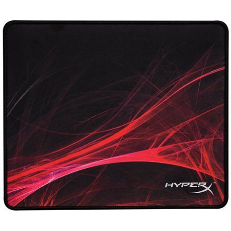 Kingston HyperX Fury S Pro - Speed Edition (S/M/L/XL), pelihiirimatto