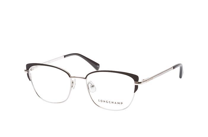 Longchamp LO 2108 001, Silmälasit
