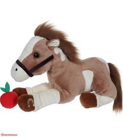 KISCO Horse -hevospehmolelu