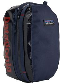Patagonia Black Hole Cube S Bag classic navy