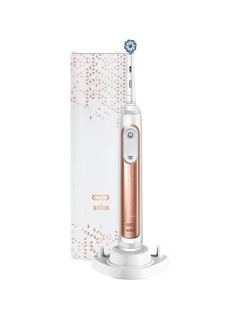 Braun Oral-B Genius X 20100S, sähköhammasharja