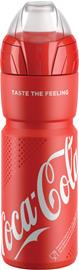 Elite Ombra Juomapullo 750ml, coca/cola red