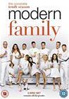 Moderni Perhe (Modern Family): Kausi 10, TV-sarja