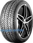 Vredestein Wintrac Pro ( 275/40 R19 105W XL )