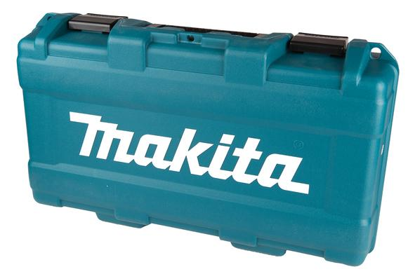 Makita 821620-5 (DJR186/DJR187), laukku