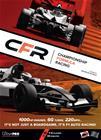 Championship Formula Racing CFR Lautapeli