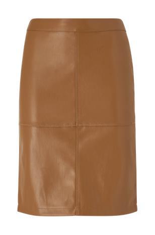 """Vila """"Hame viPen New Skirt"""""""
