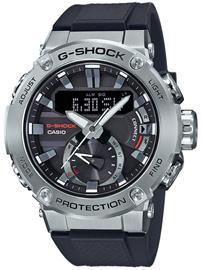 Casio G-Shock GST-B200-1AER