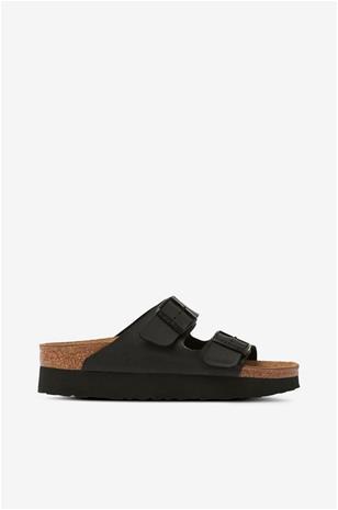 """Birkenstock """"Sandaalit Arizona Platform Papillio"""""""