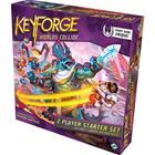 KeyForge: Worlds Collide Two-Player Starter LAUTA