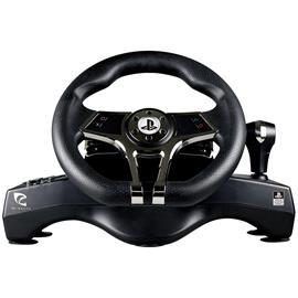 Piranha Speed Racing, PS3/PS4 -rattiohjain