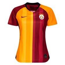 Galatasaray Kotipaita 2019/20 Nainen