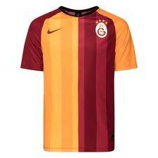 Galatasaray Kotipaita 2019/20 Lapset Supporter