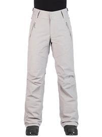 Roxy Winterbreak Pants heather grey Naiset