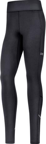 GORE WEAR R3 Thermo Trikoot Naiset, black, Naisten housut ja shortsit