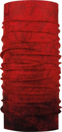 Buff Original Monikäyttöhuivi, katmandu red