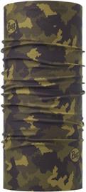 Buff Original Monikäyttöhuivi, hunter military