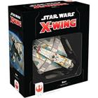 Star Wars X-Wing Second Edition Ghost Expansion Pack Lautapeli