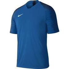 Nike Treenipaita Strike - Sininen/Navy/Valkoinen