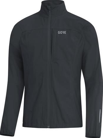 GORE WEAR R3 Gore-Tex Active Takki Miehet, black
