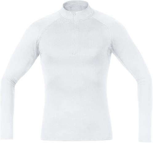 GORE WEAR Base Layer alusvaatteet Miehet, white