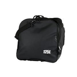 Salming Teambag Senior 125L 19/20