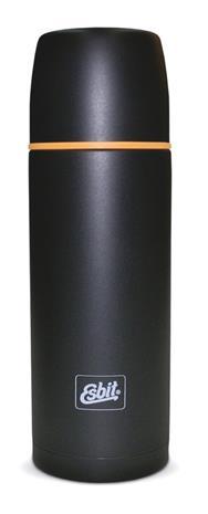 Esbit 410037 Termospullo 1000 ml