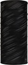 Buff Original Reflective Monikäyttöhuivi, reflective-solid black