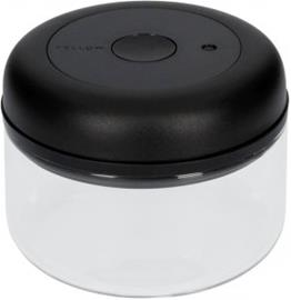 Fellow Atmos Vacuum Canister 400 ml, lasi