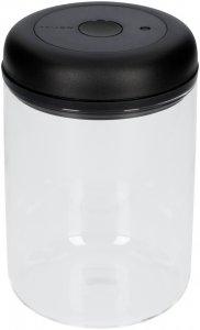 Fellow Atmos Vacuum Canister 1200 ml, lasi