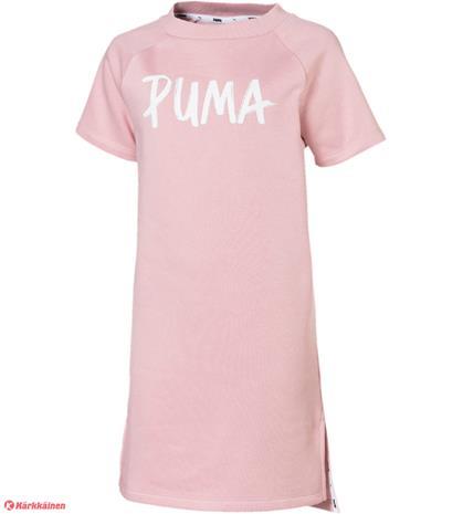 """Puma """"Mekko Alpha Dress"""""""