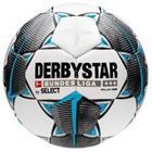 Derbystar Jalkapallo Brillant APS Mini Bundesliga 2019/20 - Valkoinen/Musta/Navy